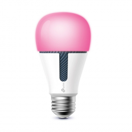TP Link KL130 - Multicolor Smart Bulb