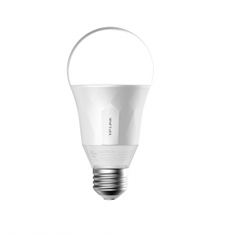 TP Link LB100 - Smart Wi-Fi LED Bulb with Dimmable Light
