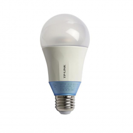 TP Link LB120 - Smart Wi-Fi LED Bulb with Tunable White Light