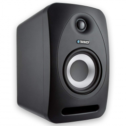 Tannoy Reveal 402 - Studio Monitor - Each