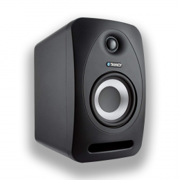 Tannoy Reveal 502 - Studio Monitor - Each