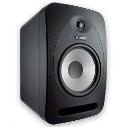 Tannoy Reveal 802 - Studio Monitor - Each