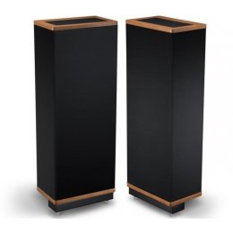 Trade In Vandersteen 2ce Sig II - Floor Standing Speakers