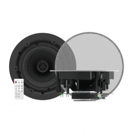 Vision CS-1800P - Bluetooth Ceiling Speakers 60W (pair)