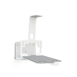 Vogels SOUND 3205 - Wall Mount Bracket for Sonos Play5 or HEOS 5 / 7