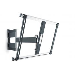 "Vogels THIN 545 - Extra Thin Full Motion TV Bracket 40-65"""