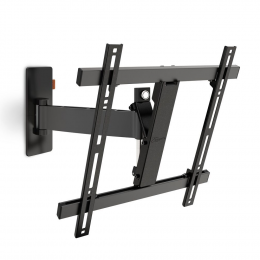 "Vogels WALL 3225 - Full-Motion TV Wall Mount (32-55"")"