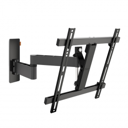 "Vogels WALL 3245 - Full-Motion TV Wall Mount (32-55"")"