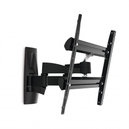 "Vogels WALL 3250 - Full-Motion Double Arm TV Wall Mount (32-55"")"