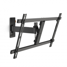 "Vogels WALL 3325 - Full-Motion TV Wall Mount (40-65"")"
