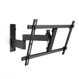 """Vogels WALL 3345 - Full-Motion TV Wall Mount (40-65"""")"""