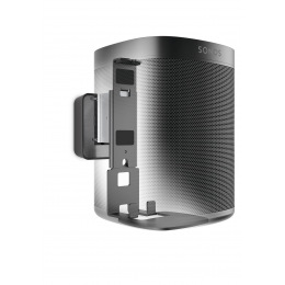 Vogels SOUND 4201 - Sonos One SL or Sonos One Wall Mount Bracket