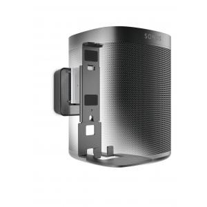 Vogels SOUND 4201 - Sonos One SL or Sonos One Wall Mount Bracket