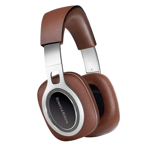 Bowers and Wilkins P9 Signature - Over-Ear Headphones