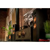 Klipsch RP-4000F - Reference Premiere Floorstanding Speaker (pair)