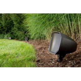 Klipsch PRO-500T Landscape Outdoor Garden Satellite Speaker