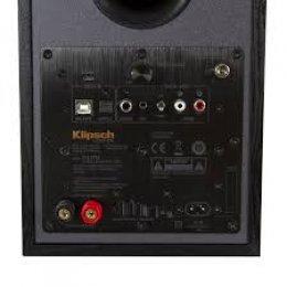 """Klipsch R-100SW -  Reference 10"""" Subwoofer"""