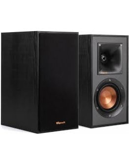Klipsch R-41M Bookshelf Speakers - Pair