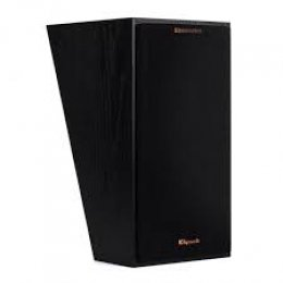 Klipsch R-41SA - Dolby Atmos Elevation Speakers - Pair