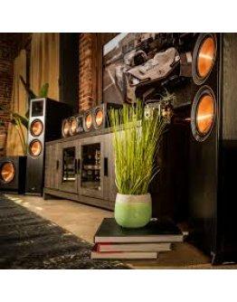 Klipsch RP-404C - Reference Premiere Centre Speaker