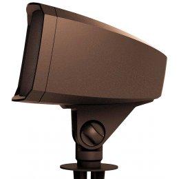 Klipsch PRO-650T-LS Landscape Outdoor Garden Satellite Speaker