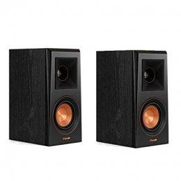 Klipsch RP-400M - Reference Premiere Bookshelf Speaker (pair)