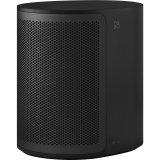 Bang & Olufsen BeoPlay M3 - Multi-Room WiFi Speaker