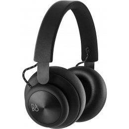 Bang & Olufsen Beoplay H4 - Over Ear Wireless Headphones