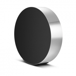 Bang & Olufsen Beosound Edge - Wireless Architectural Speaker