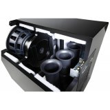 """SVS PB16-Ultra - 16"""" Subwoofer 1500W RMS (Piano Gloss)"""