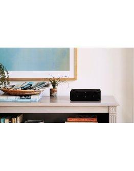 Sonos AMP new - 250W 2.1 Wireless Amplifier