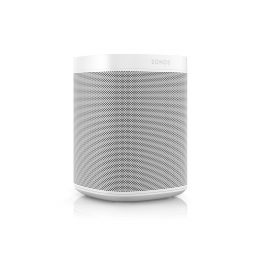 Sonos One - Wireless Future Ready Smart Speaker - Limited Stock