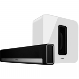 Sonos PlayBar and Sub Combo - Sound bar and Sub Combo Special