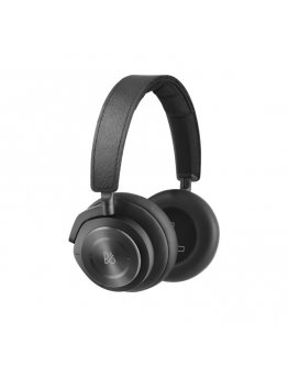 Bang and Olufsen - Beoplay H9i - Wireless Active Noise Cancelling Headphones