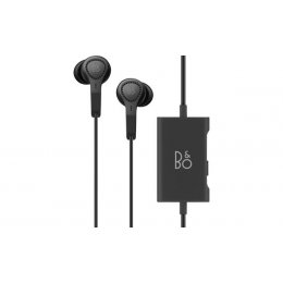 Bang & Olufsen Beoplay E4 - Noise Cancelling In-Ear Headphones