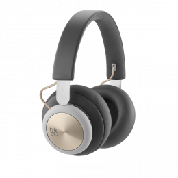 Bang & Olufsen Beoplay H4 - Over Ear Wireless Headphones 2ND GEN