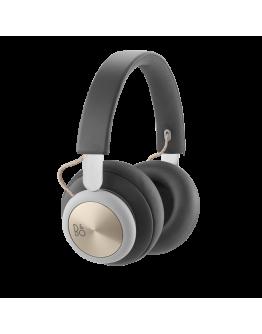 Bang & Olufsen Beoplay H4 - Over Ear Wireless Headphones