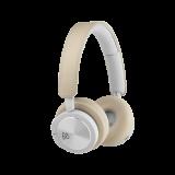 Bang & Olufsen Beoplay H8i - On Ear Wireless Headphones