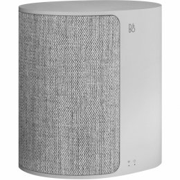 Bang & Olufsen BeoPlay M3 - Multi-Room WiFi Speaker