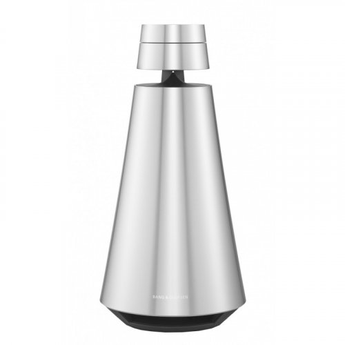 Bang & Olufsen BeoSound 1 - Portable Wireless Speaker with Google Assistant