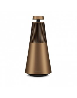 Bang & Olufsen Beosound 2 - Wireless Speaker with Google Assistant