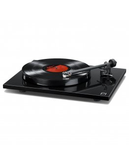 Rega Planar 1 Turntable (What HiFi? Awards 2019)