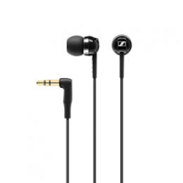 Sennheiser CX 100 - In-Ear headphones