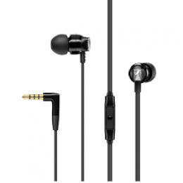 Sennheiser CX 300S - In Ear Headphones