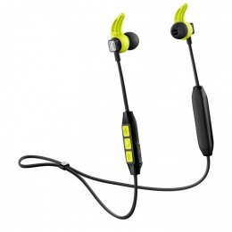 Sennheiser CX Sport - Sport Earbuds with mic