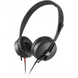 Sennheiser HD 25 Lite DJ Headphones
