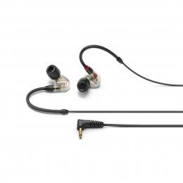 Sennheiser IE 400PRO - Stage In-Ear Headphones - Monitor Earphones - Pro Clear
