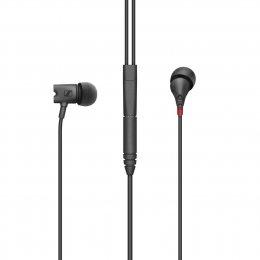 Sennheiser IE 800S - In Ear Headphones