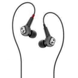 Sennheiser IE 80S - Noise Reducing In Ear Headphones