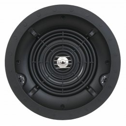 SpeakerCraft PROFILE CRS6 ONE - Pair